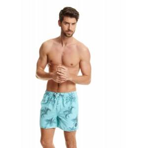 Bañador corto 857011