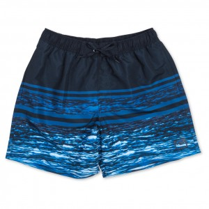 Bañador corto 857016
